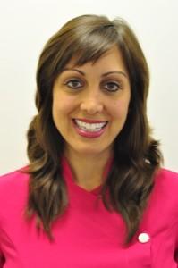 Dr-Angela-Emery_Dentist-at-Bridge-Dental-Marlow-SL7-01628474044