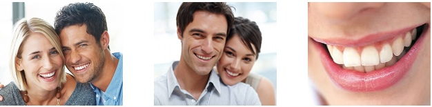 Private Dentist - Family Dentistry in Marlow Bucks UK - smiling_couples image