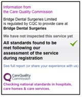 CQC care-quality-commission