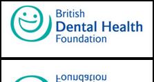 The British Dental Health Foundation