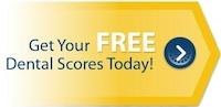 Get Fun Quiz Dental Oral Hygiene Online Self Test from Bridge Dental Marlow
